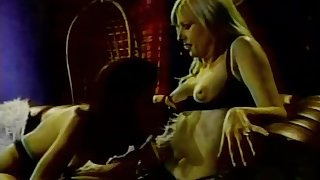 rub-down the enema scene scene 8